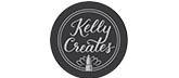 kelly-creates