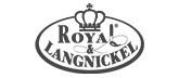 royal-langnickel
