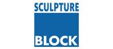 sculpture-block